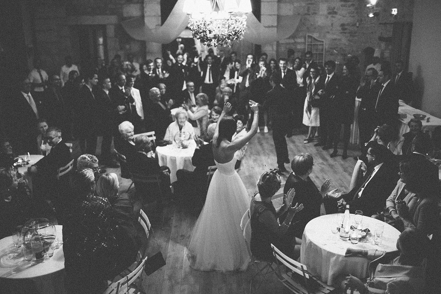 mariage-agouleme-chateau-de-maumont-00073