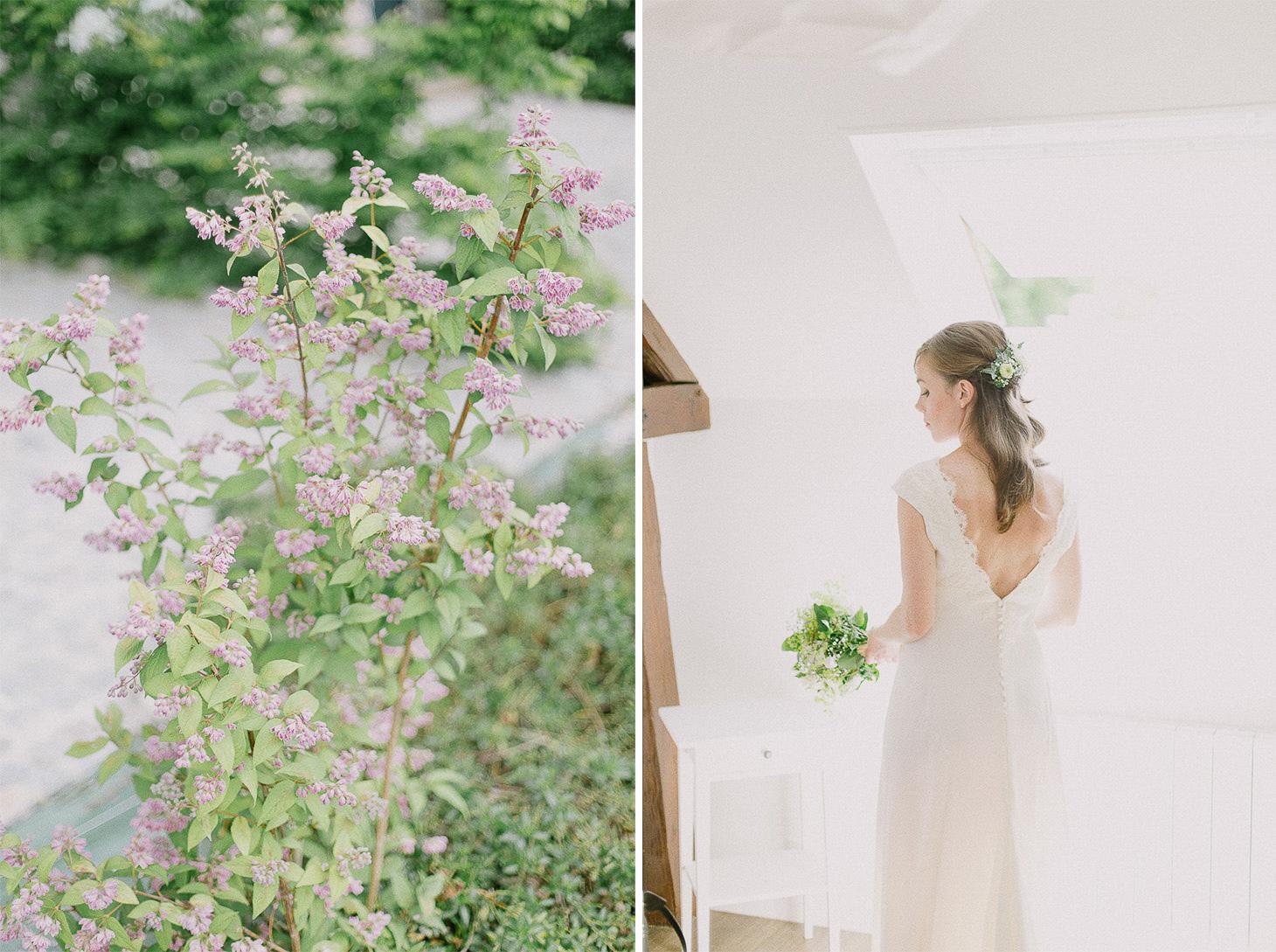 photographe-mariage-champ-de-launay-normandie-00002