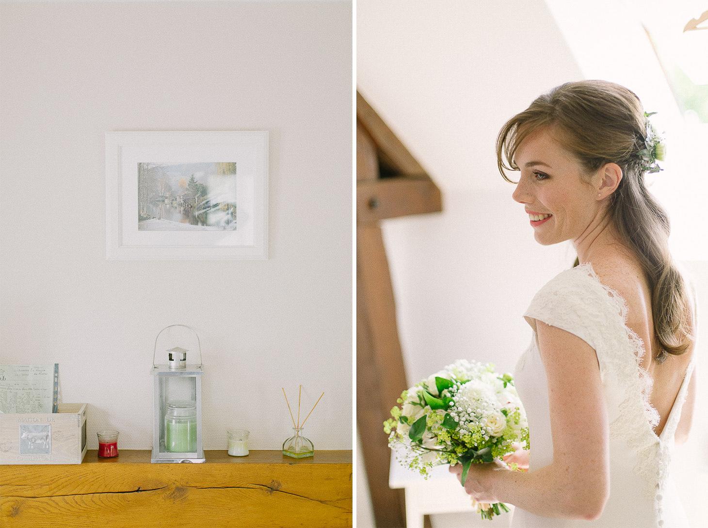 photographe-mariage-champ-de-launay-normandie-00003