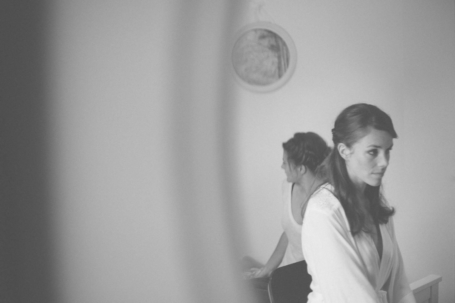 photographe-mariage-champ-de-launay-normandie-00004