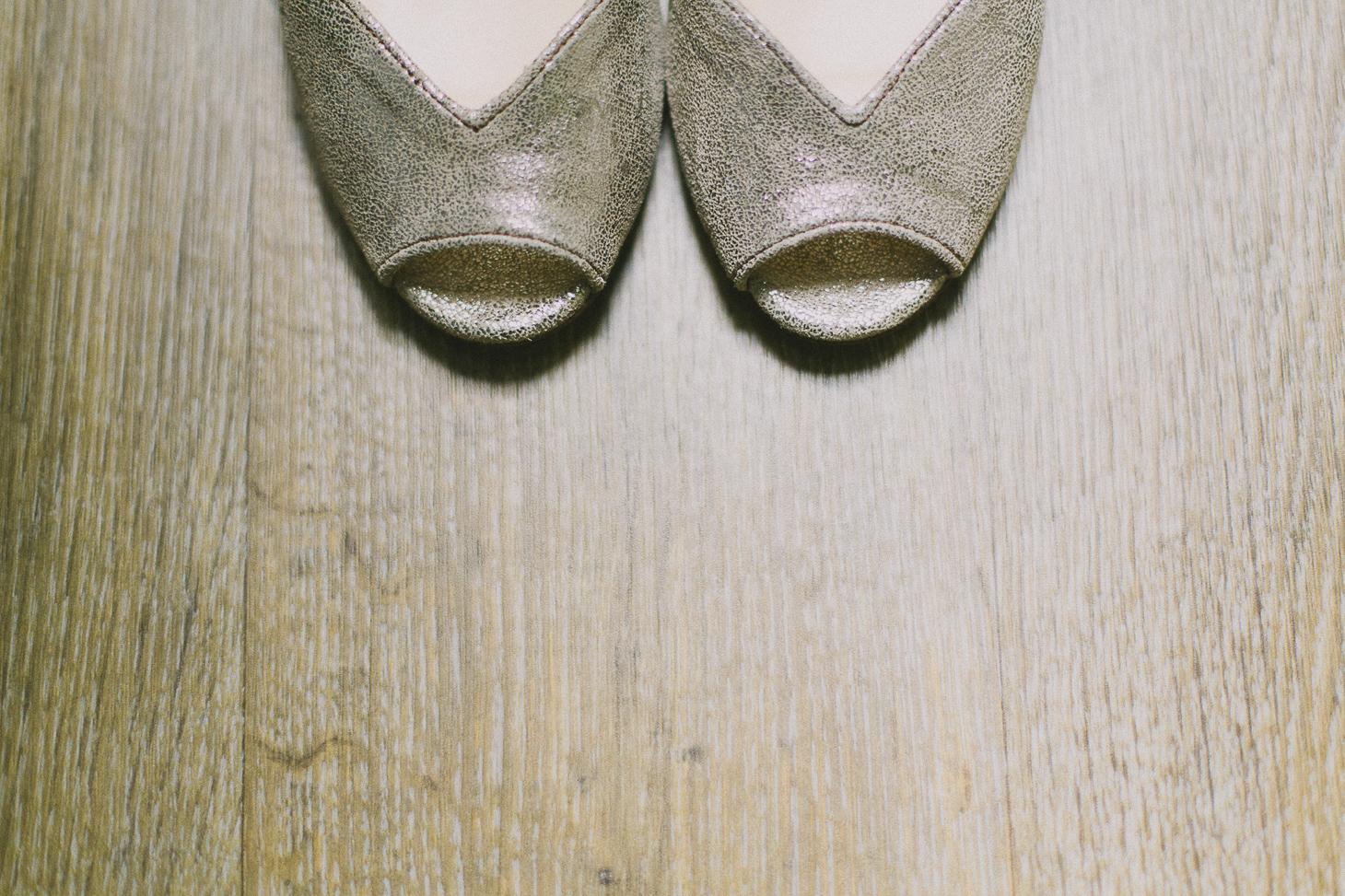 photographe-mariage-champ-de-launay-normandie-00008