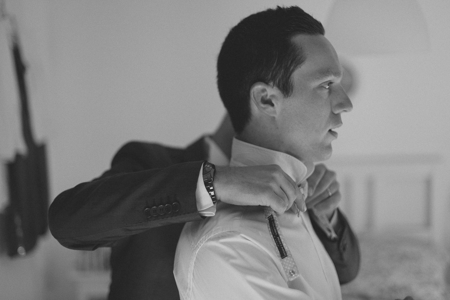 photographe-mariage-champ-de-launay-normandie-00012