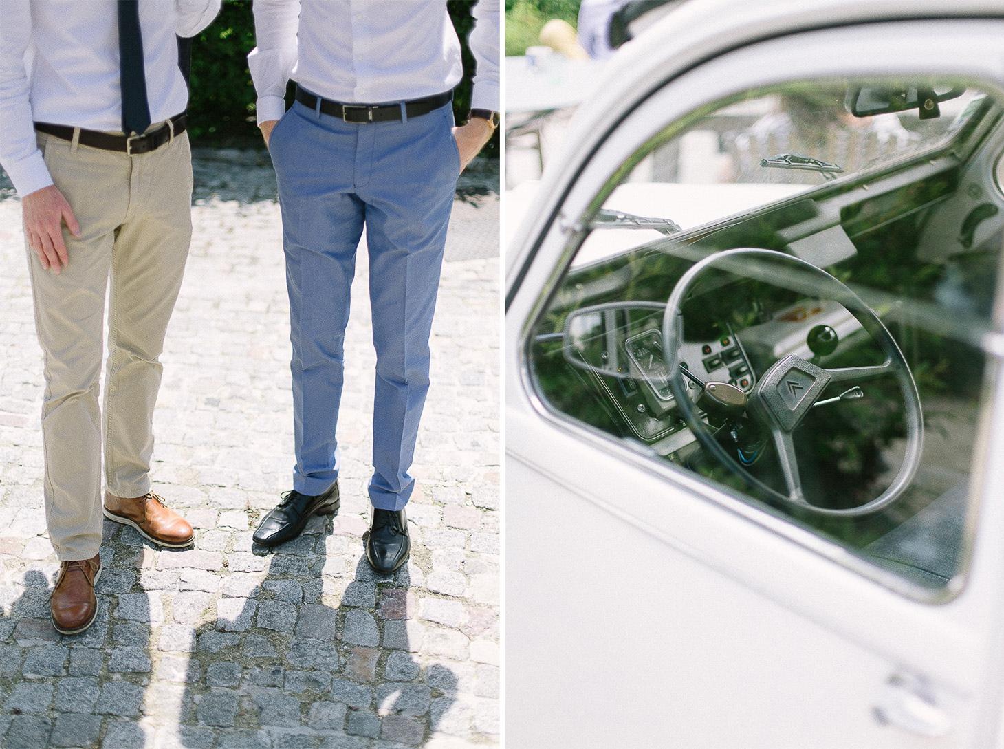 photographe-mariage-champ-de-launay-normandie-00016