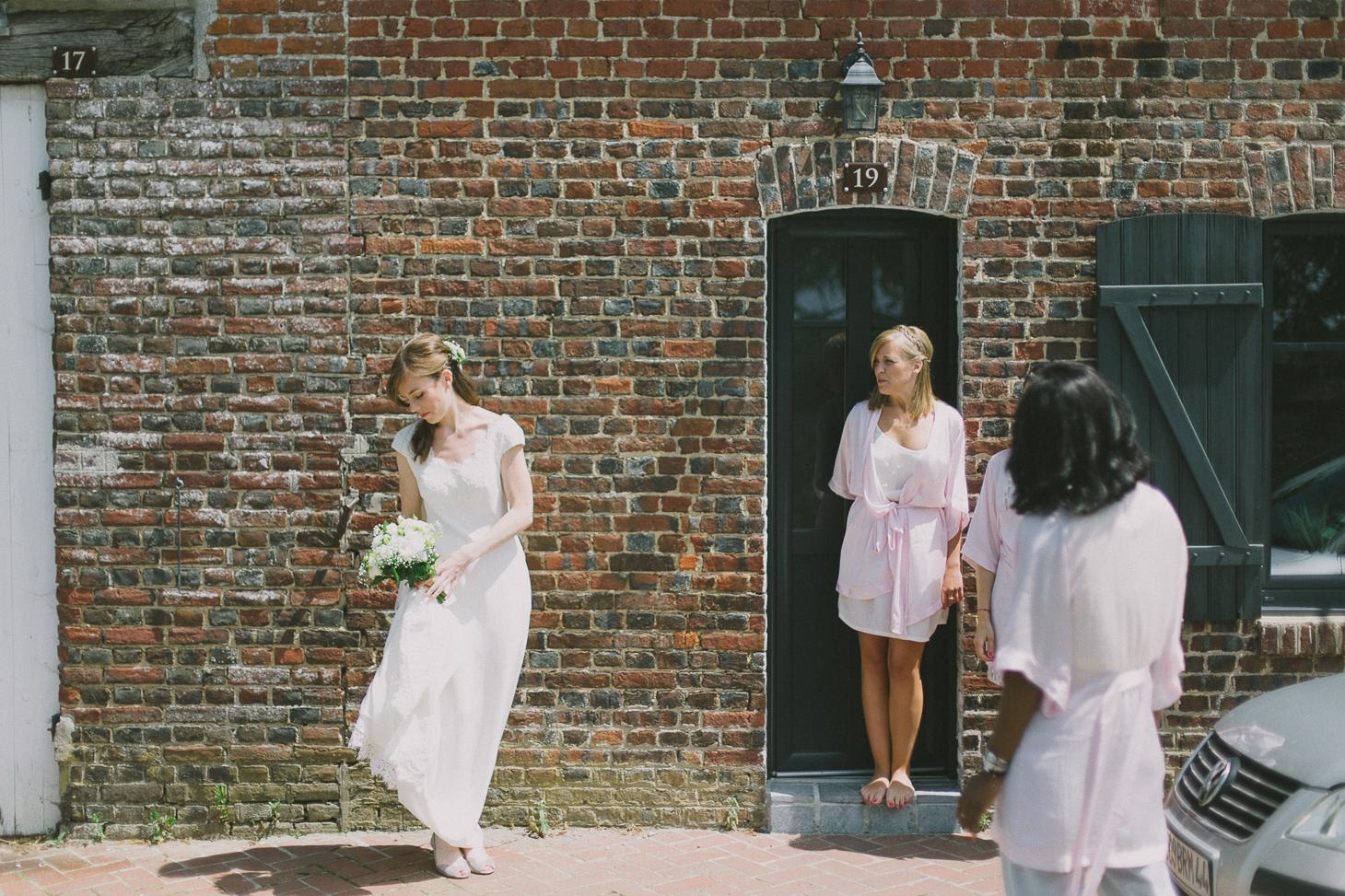 photographe-mariage-champ-de-launay-normandie-00017