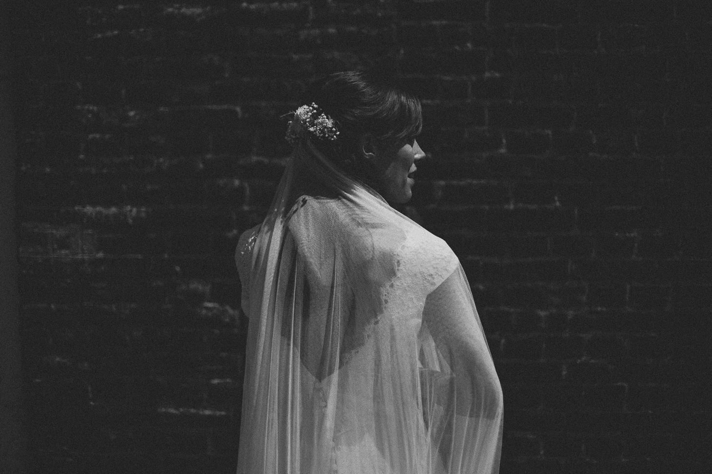 photographe-mariage-champ-de-launay-normandie-00018