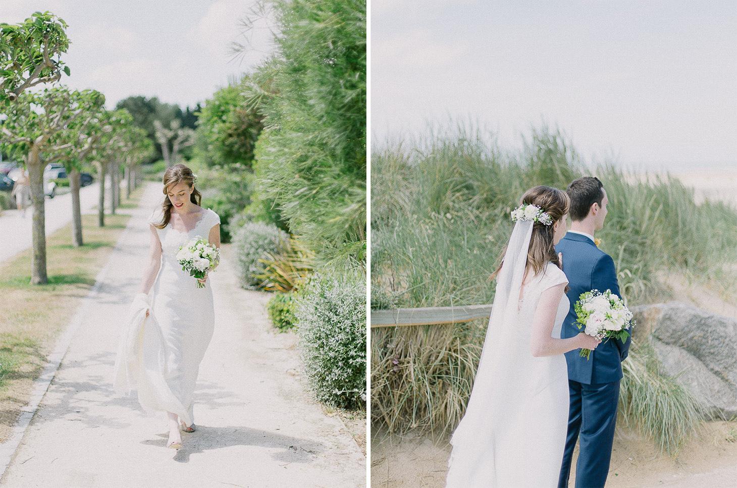 photographe-mariage-champ-de-launay-normandie-00019