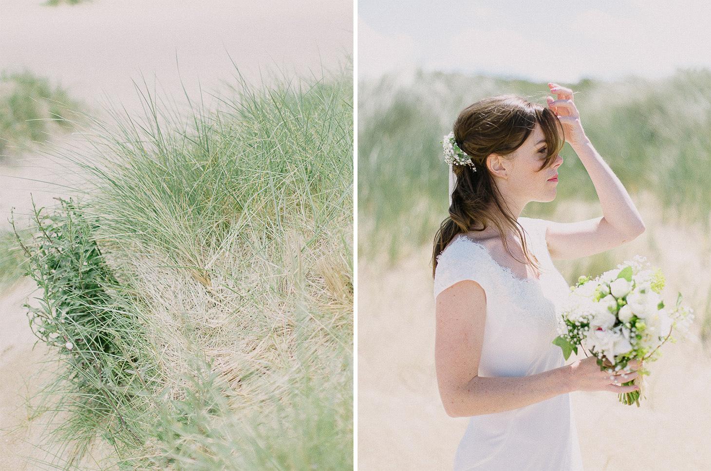 photographe-mariage-champ-de-launay-normandie-00020