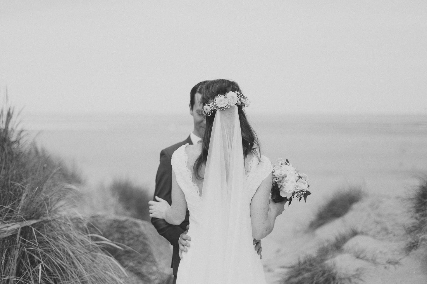 photographe-mariage-champ-de-launay-normandie-00021