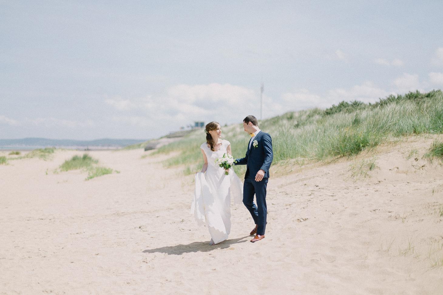photographe-mariage-champ-de-launay-normandie-00022