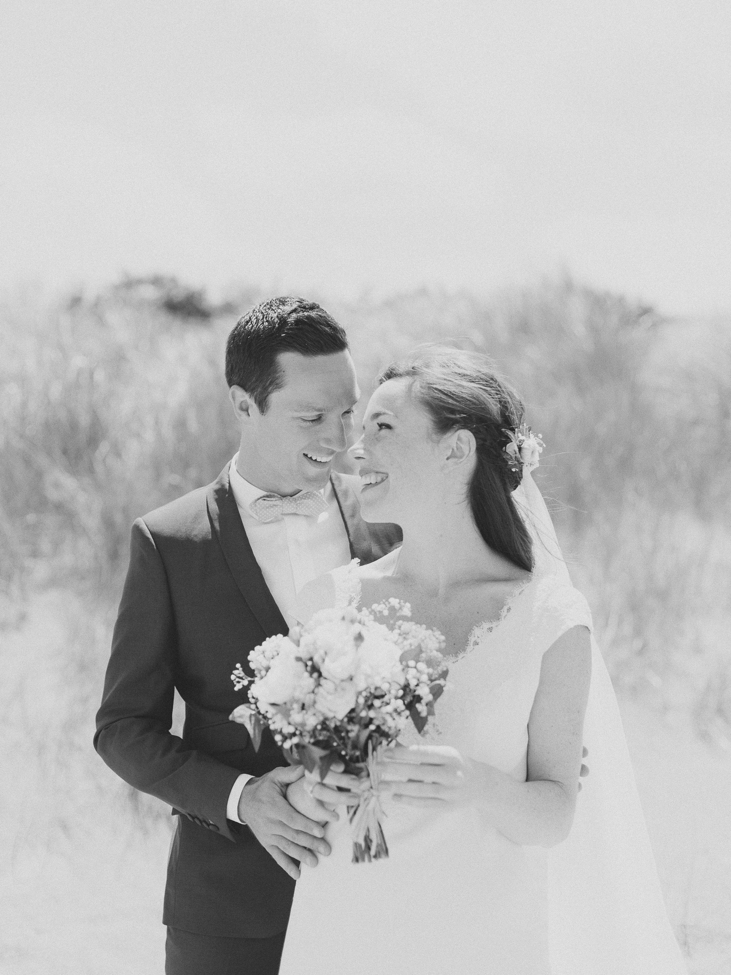 photographe-mariage-champ-de-launay-normandie-00023
