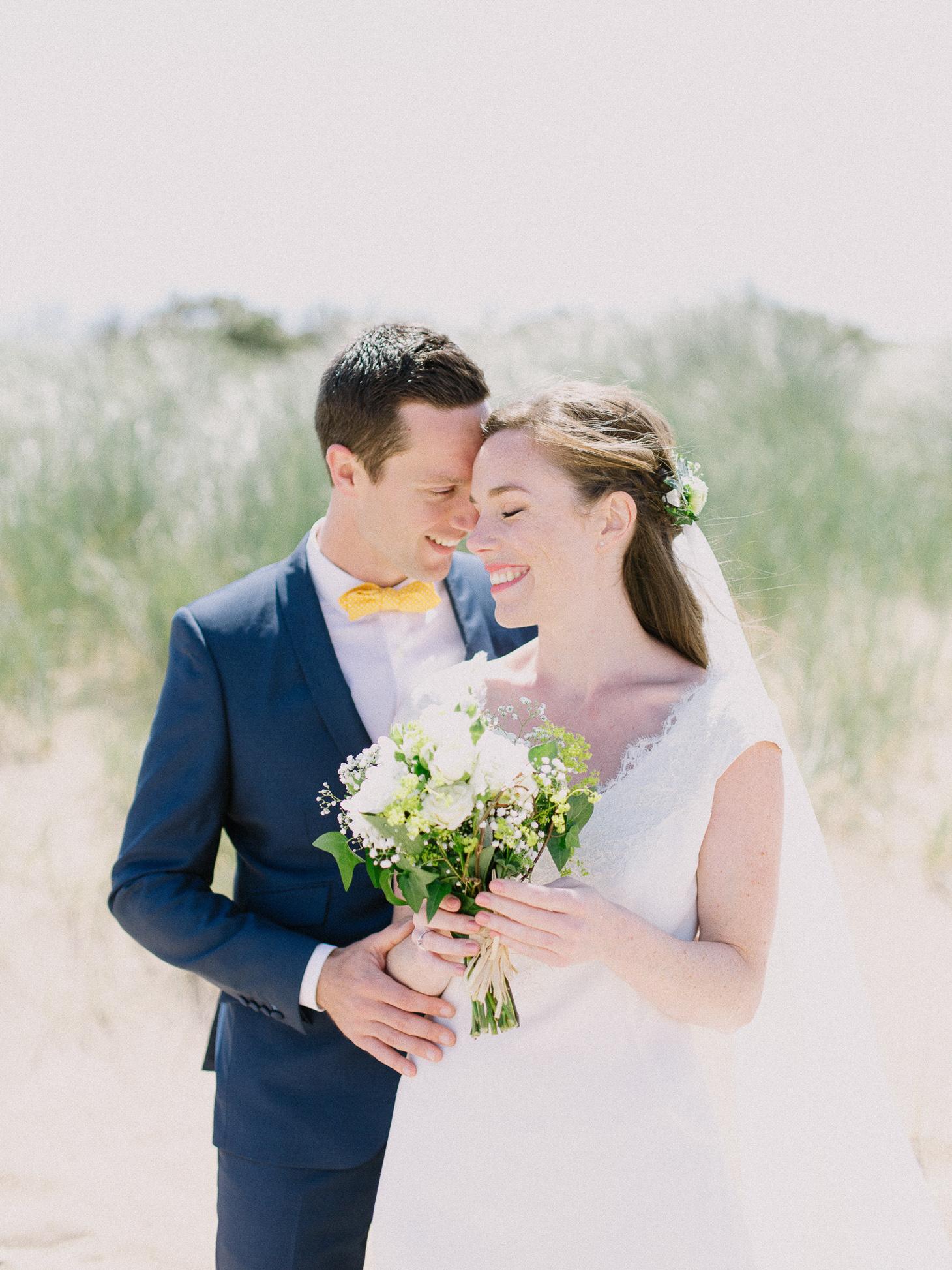 photographe-mariage-champ-de-launay-normandie-00024