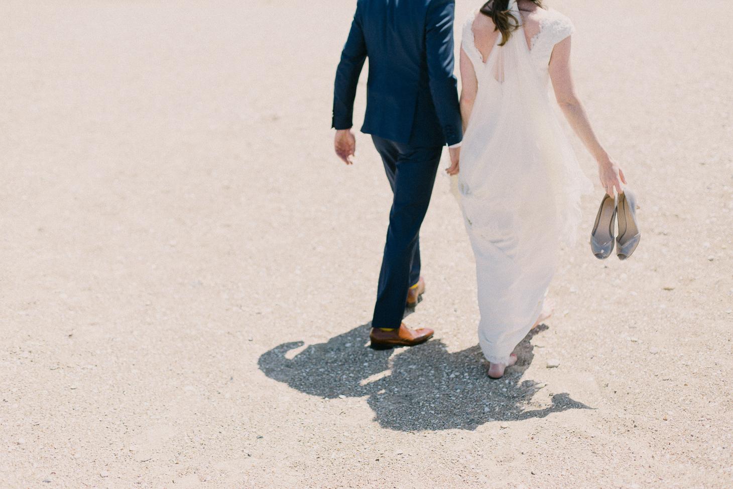 photographe-mariage-champ-de-launay-normandie-00025