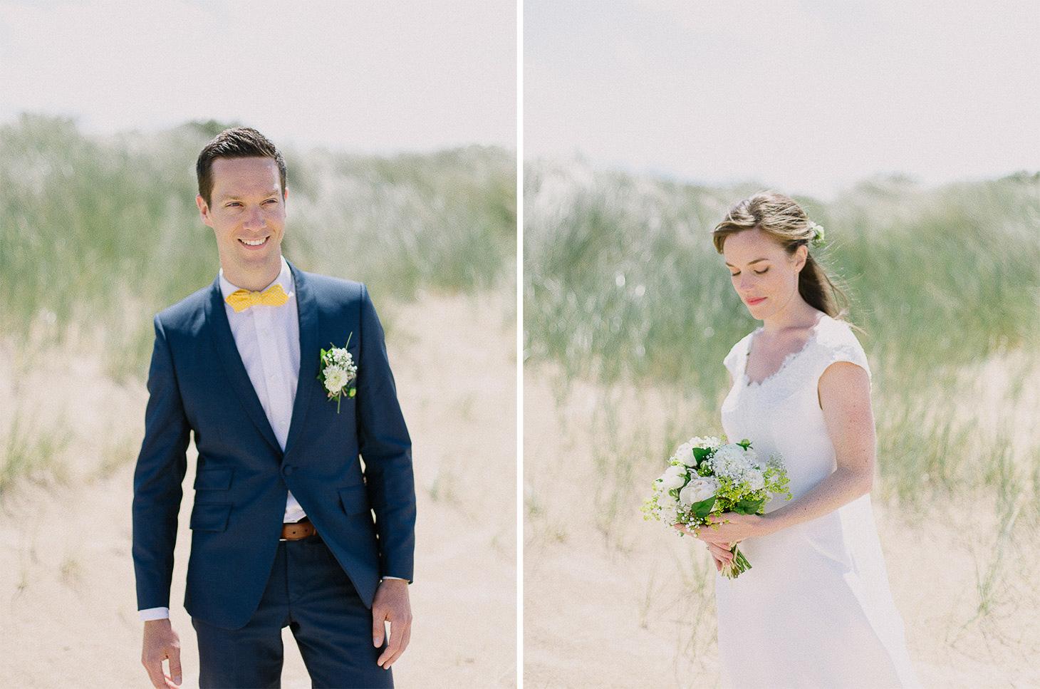 photographe-mariage-champ-de-launay-normandie-00026