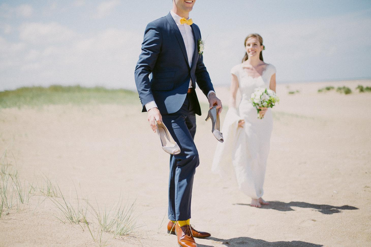 photographe-mariage-champ-de-launay-normandie-00027