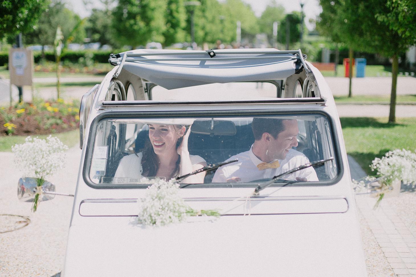 photographe-mariage-champ-de-launay-normandie-00028