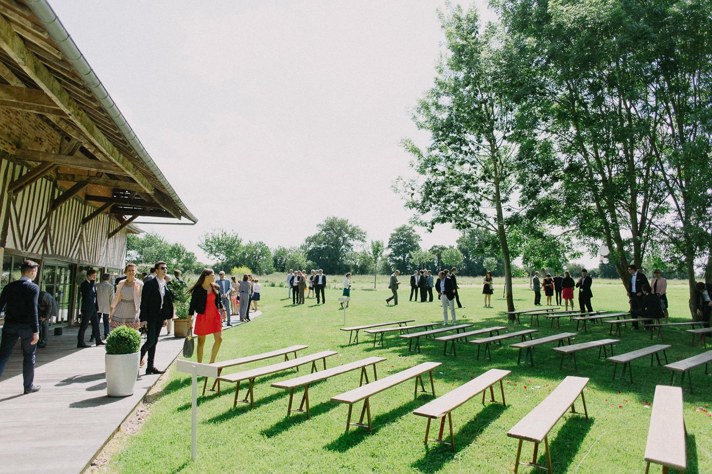 photographe-mariage-champ-de-launay-normandie-00031