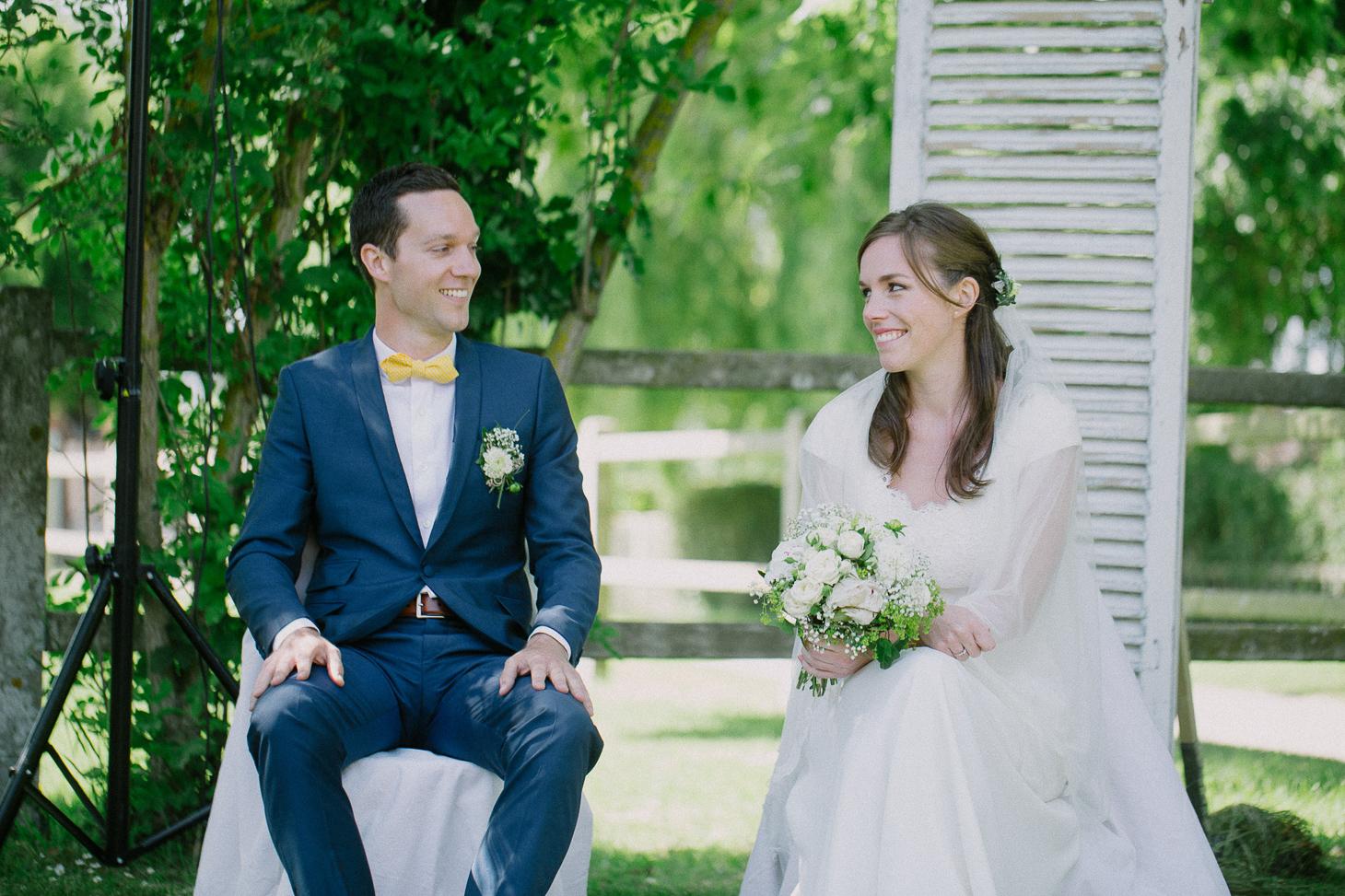 photographe-mariage-champ-de-launay-normandie-00033