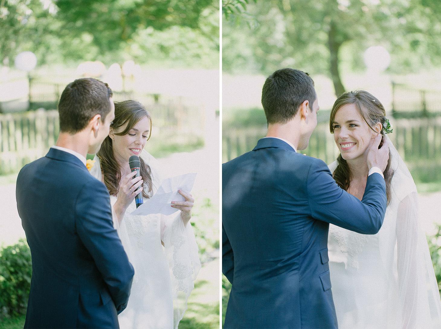 photographe-mariage-champ-de-launay-normandie-00036