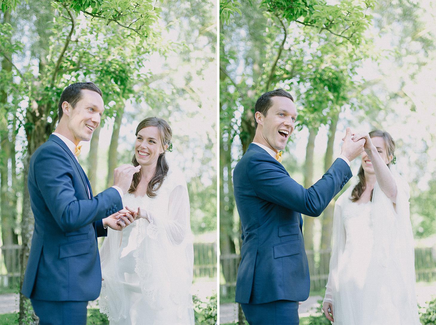 photographe-mariage-champ-de-launay-normandie-00037