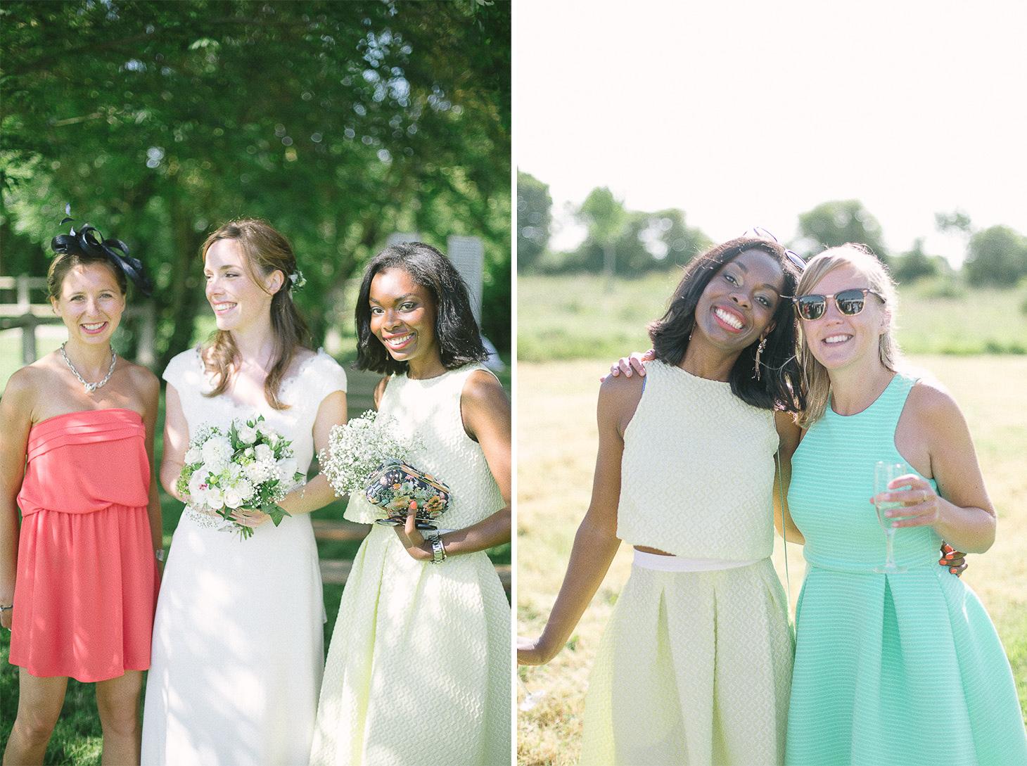 photographe-mariage-champ-de-launay-normandie-00040