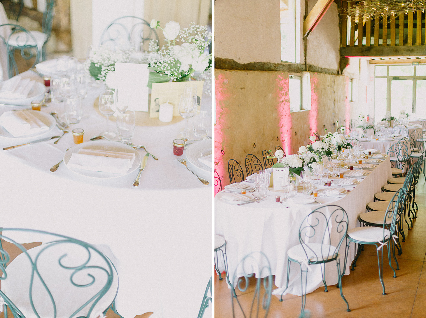 photographe-mariage-champ-de-launay-normandie-00041