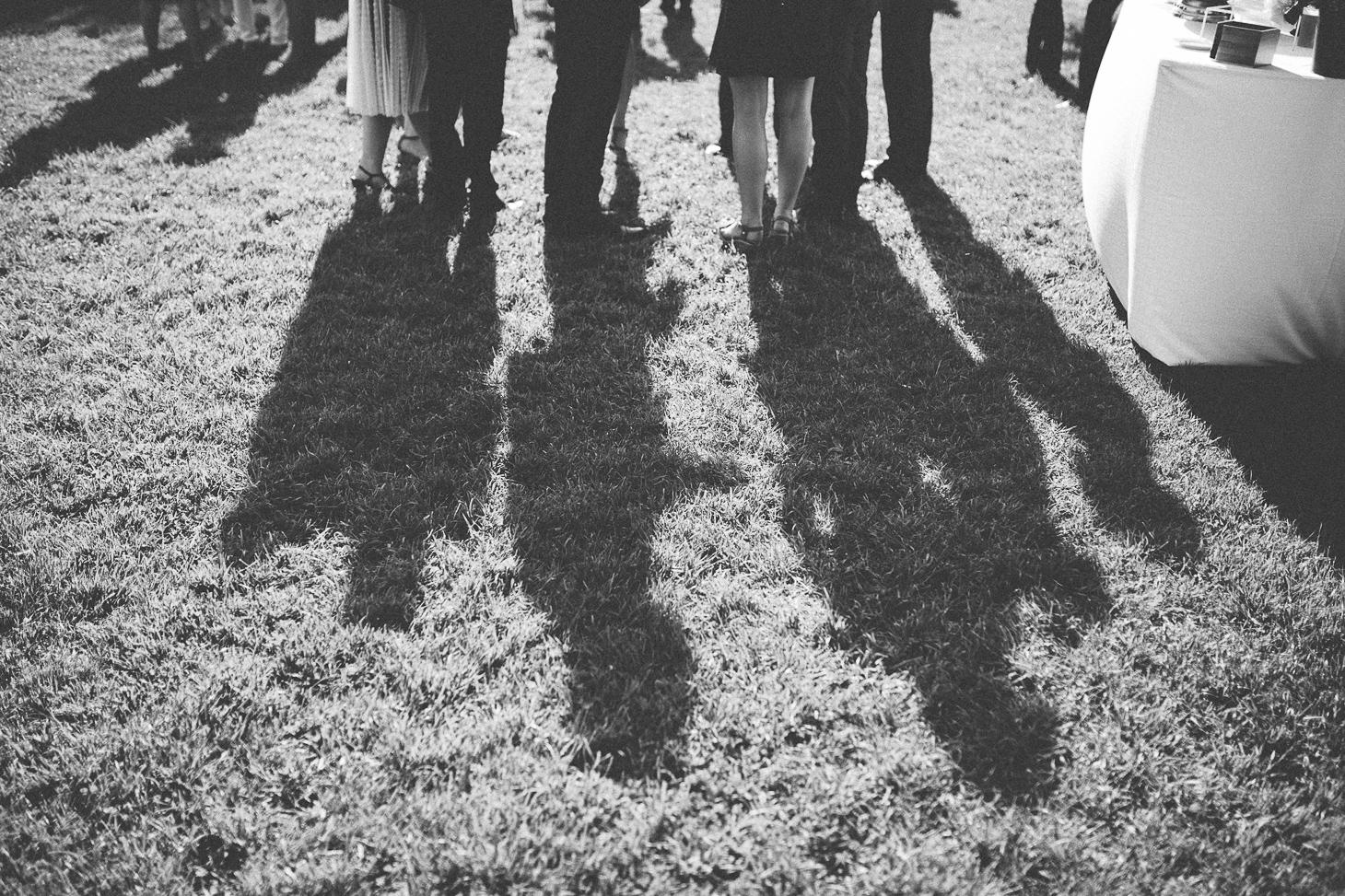 photographe-mariage-champ-de-launay-normandie-00046