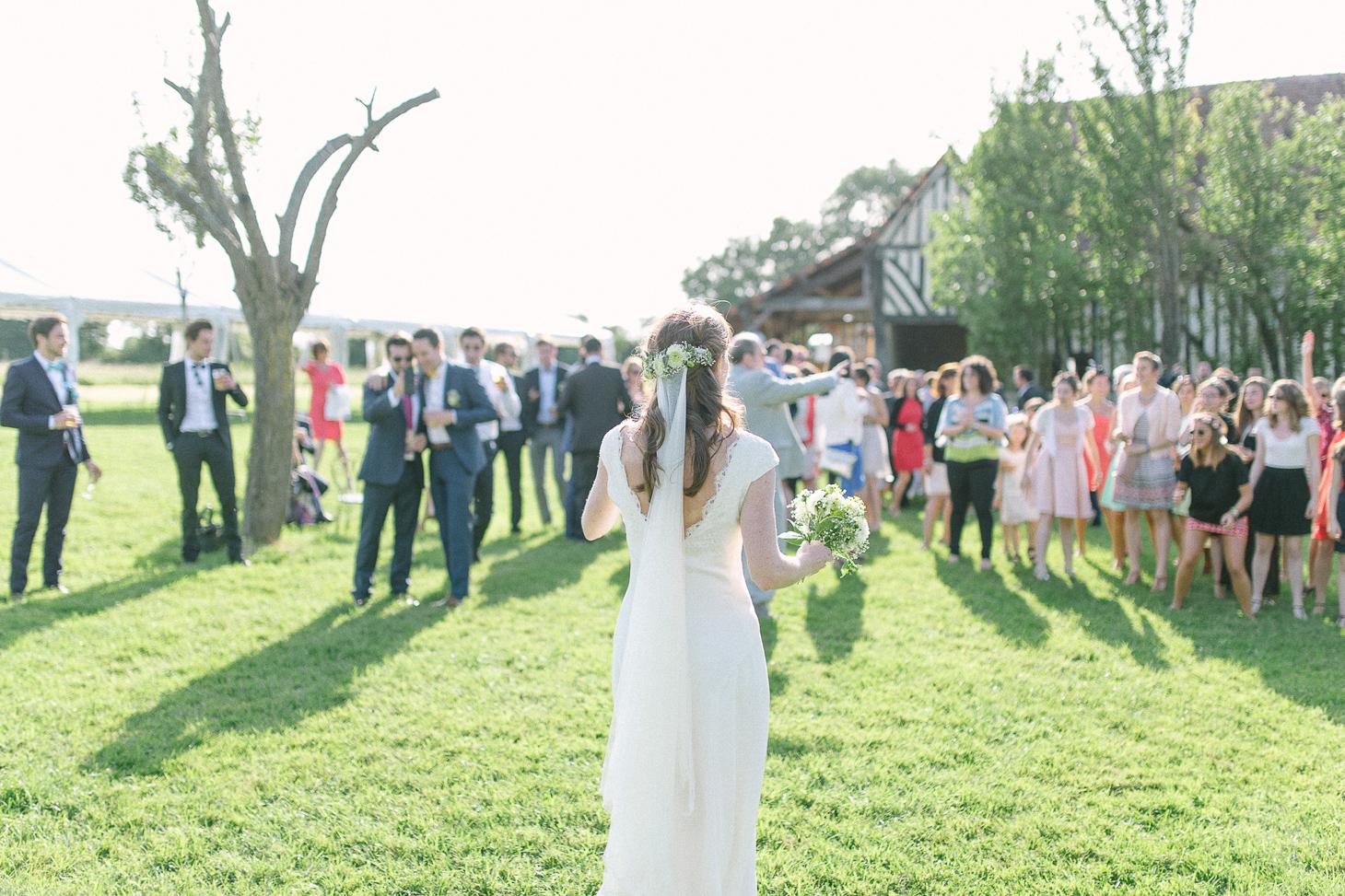 photographe-mariage-champ-de-launay-normandie-00047