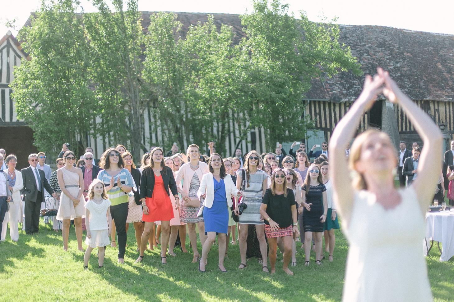 photographe-mariage-champ-de-launay-normandie-00048