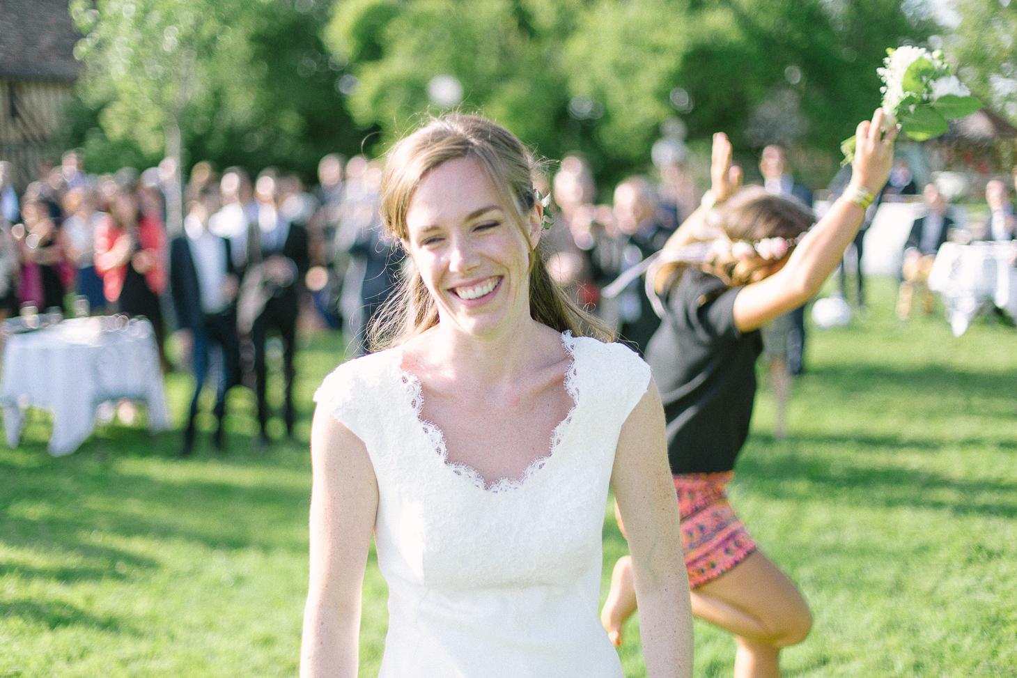photographe-mariage-champ-de-launay-normandie-00049