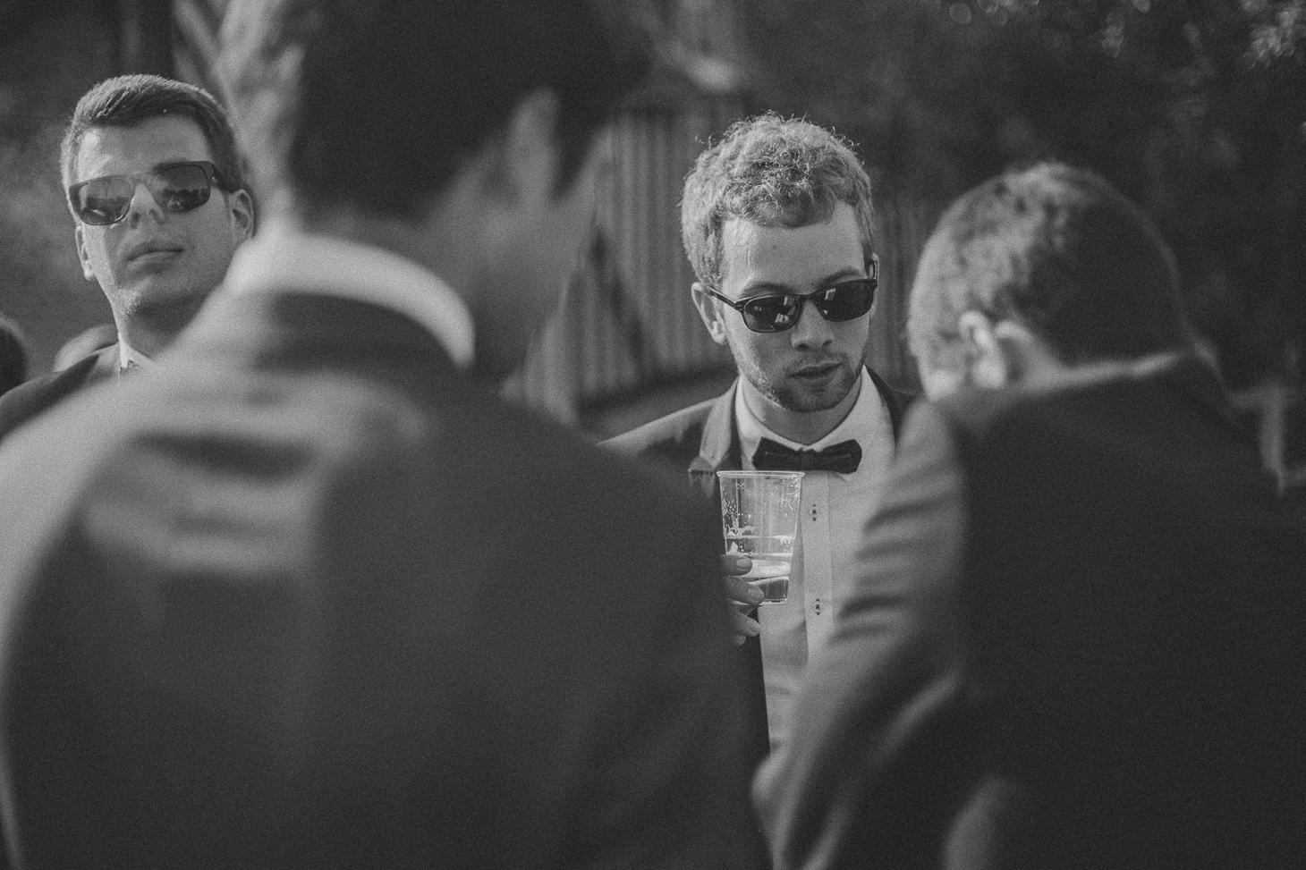 photographe-mariage-champ-de-launay-normandie-00050