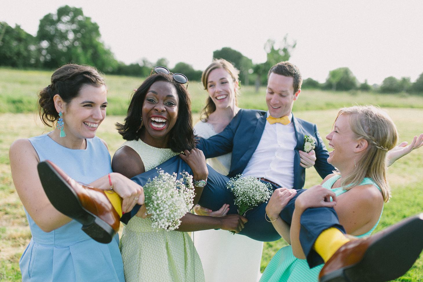 photographe-mariage-champ-de-launay-normandie-00054