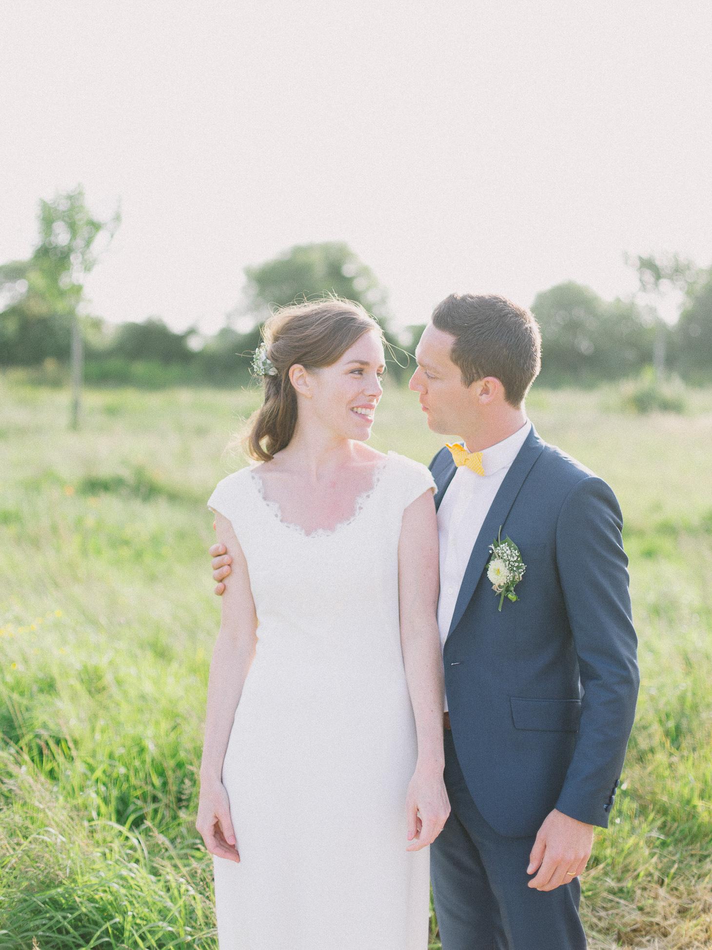 photographe-mariage-champ-de-launay-normandie-00055
