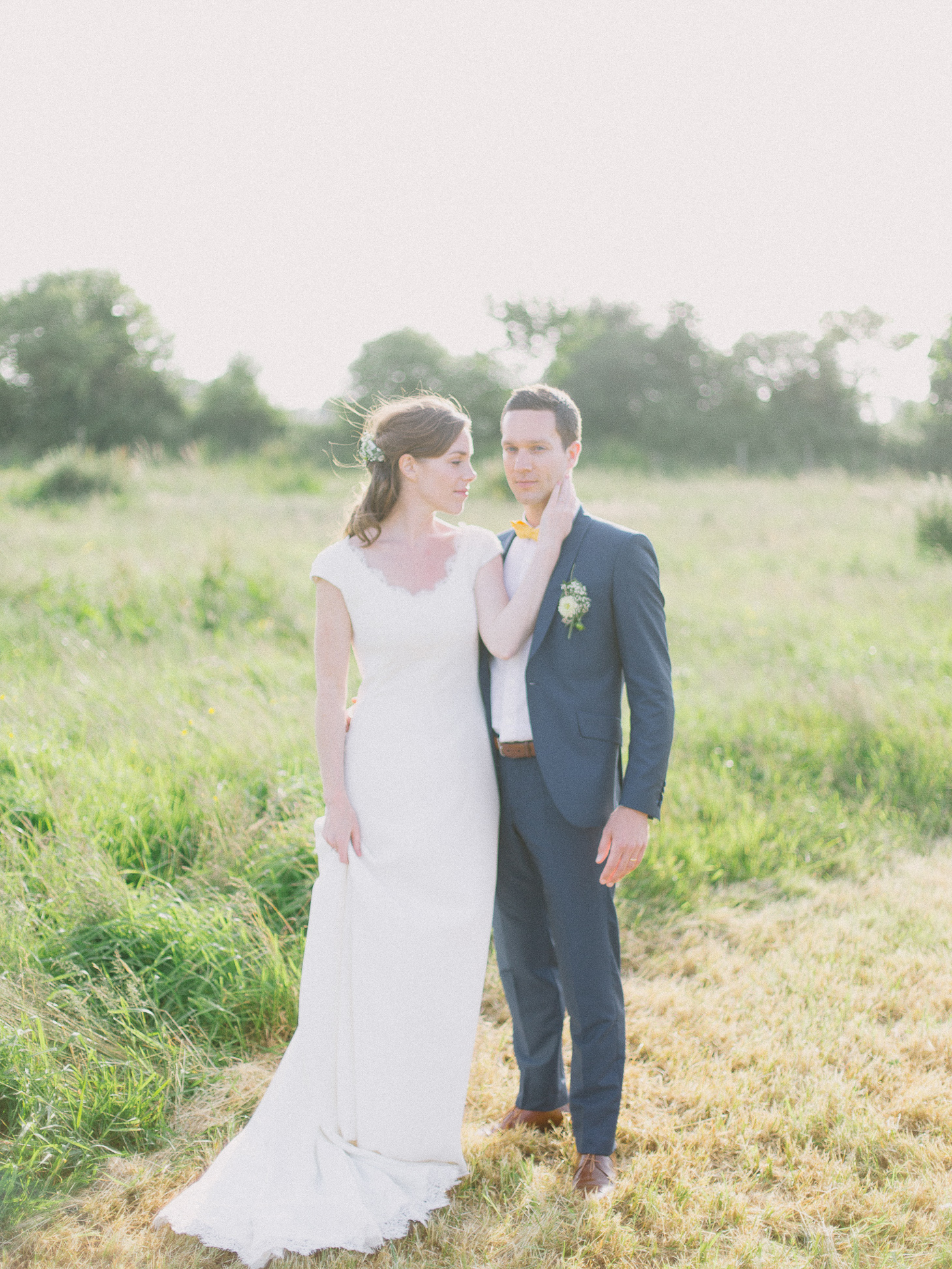 photographe-mariage-champ-de-launay-normandie-00056