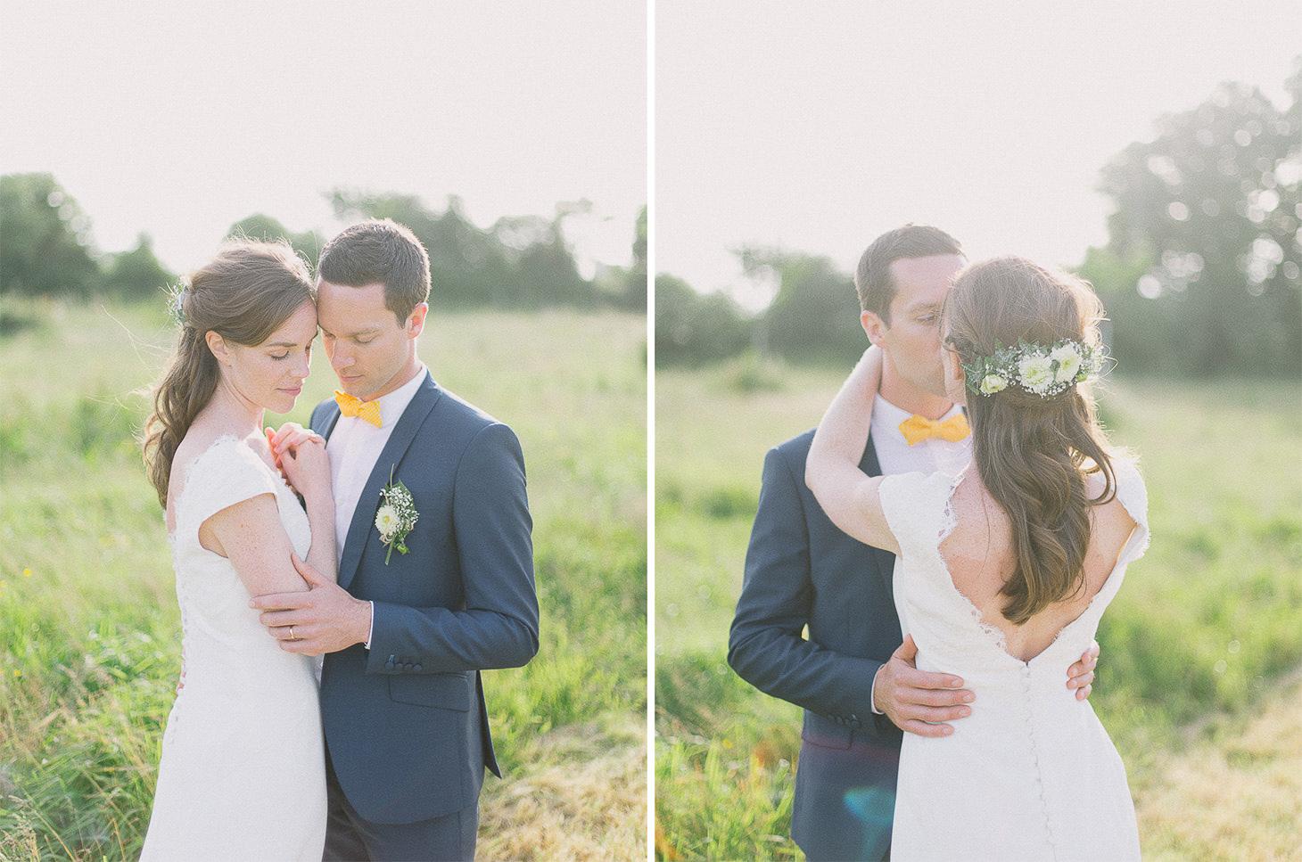 photographe-mariage-champ-de-launay-normandie-00057