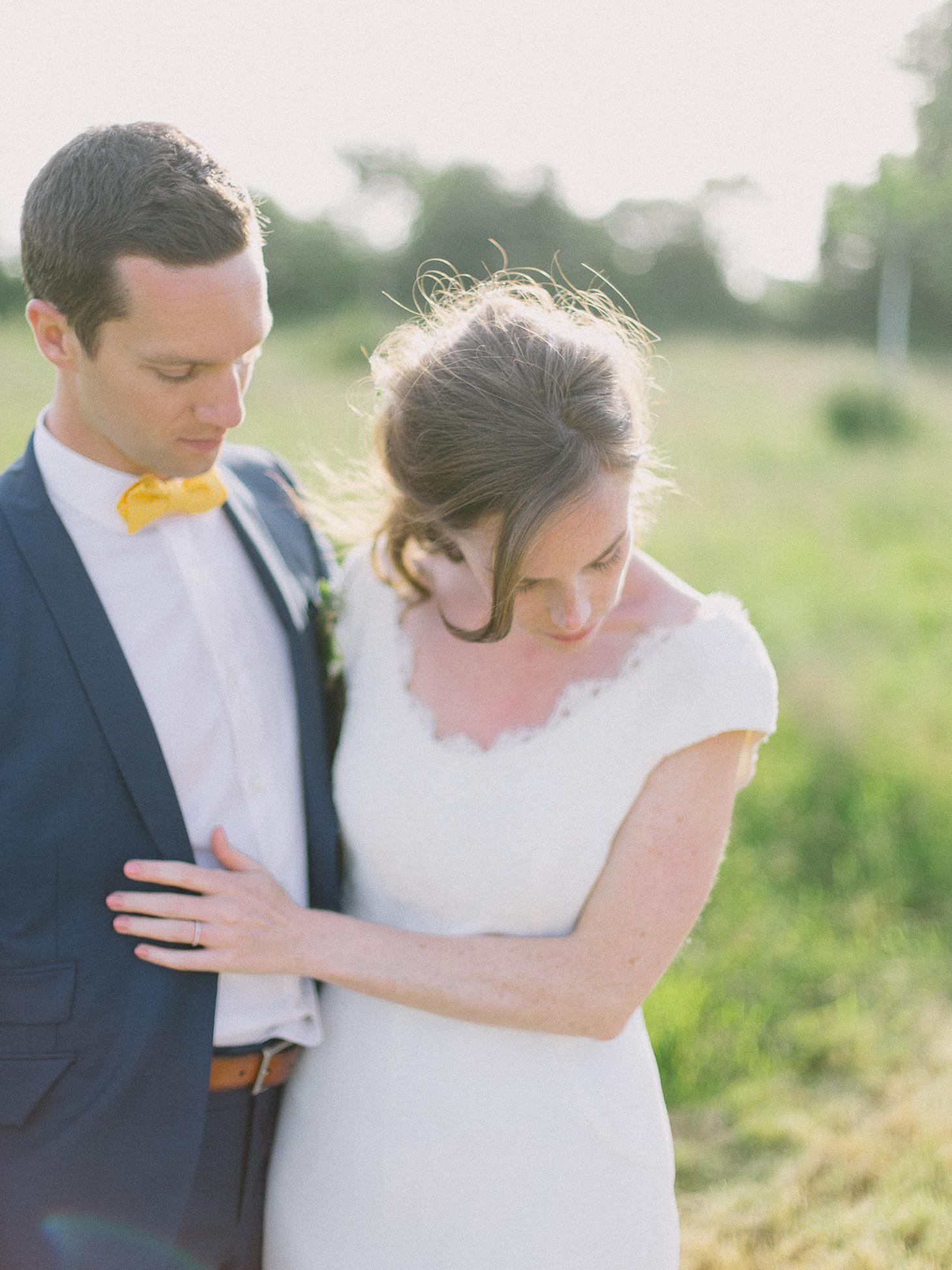 photographe-mariage-champ-de-launay-normandie-00058
