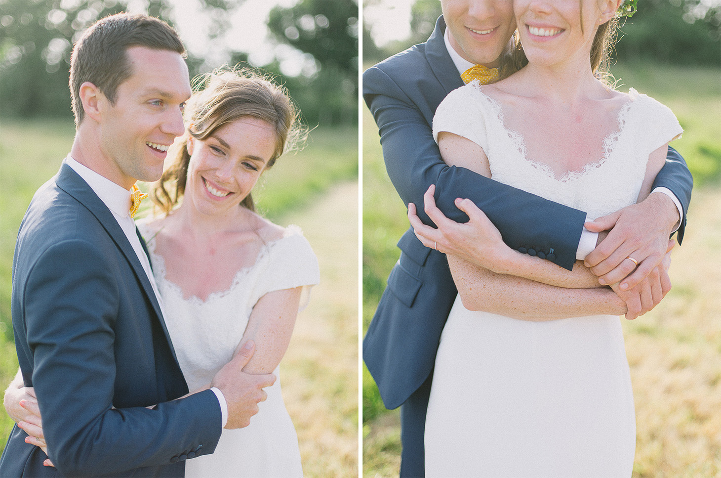 photographe-mariage-champ-de-launay-normandie-00059