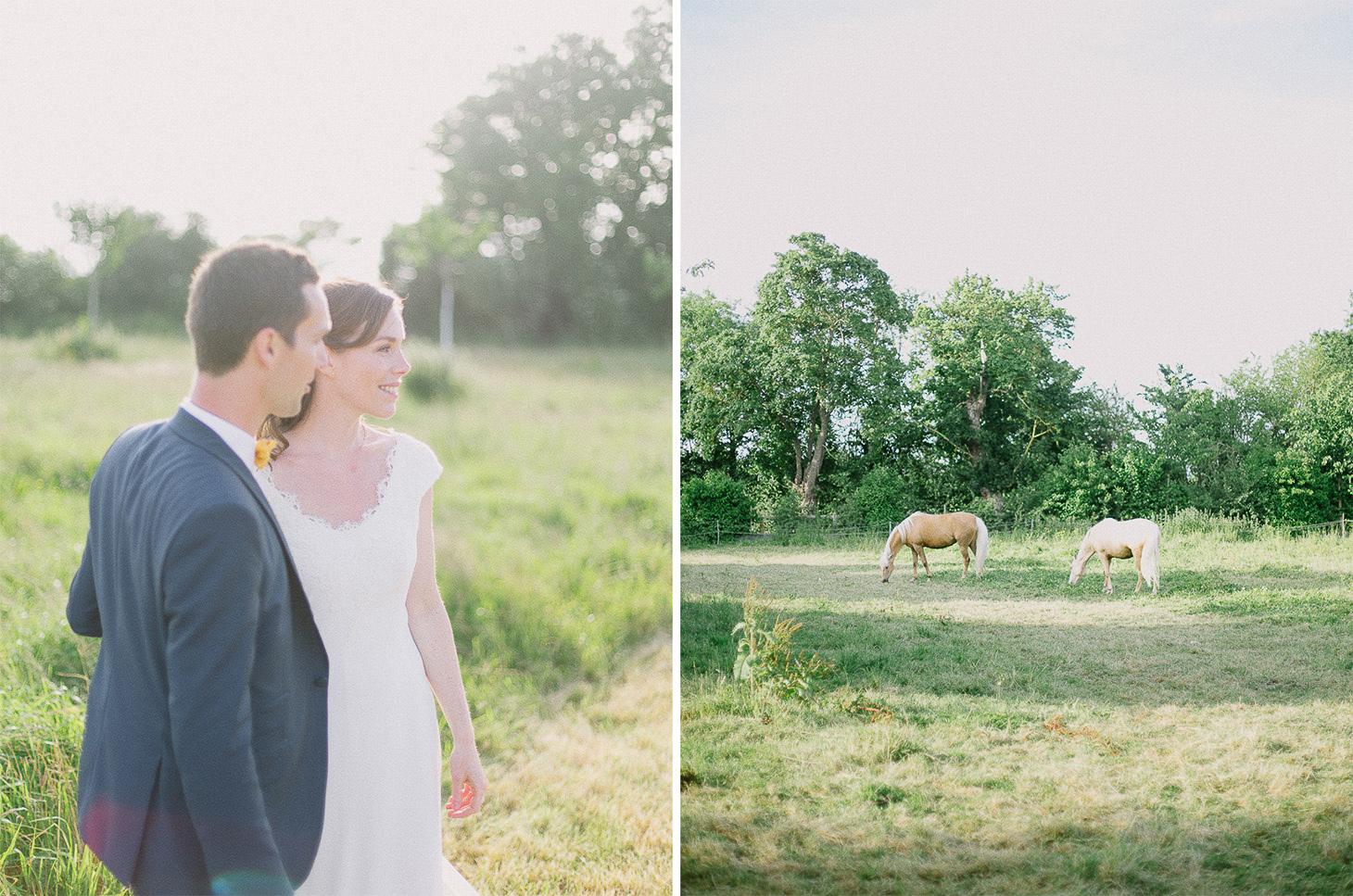 photographe-mariage-champ-de-launay-normandie-00061