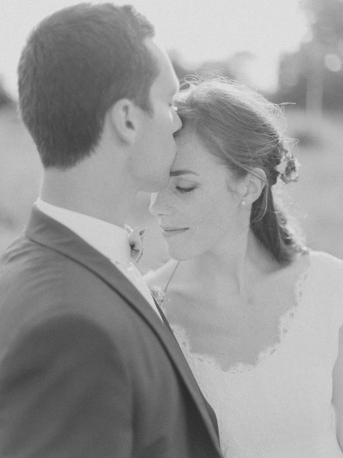 photographe-mariage-champ-de-launay-normandie-00062