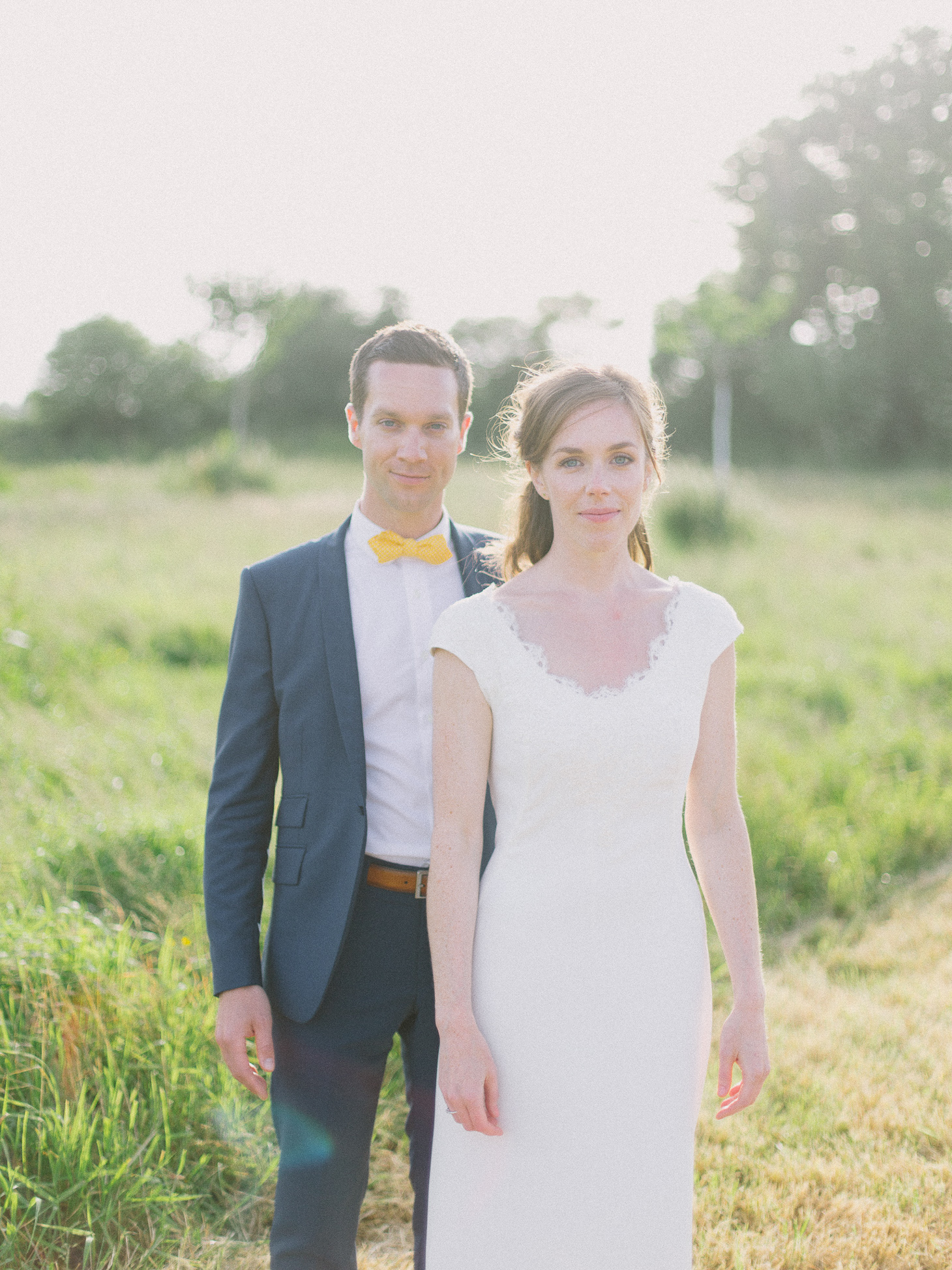 photographe-mariage-champ-de-launay-normandie-00063