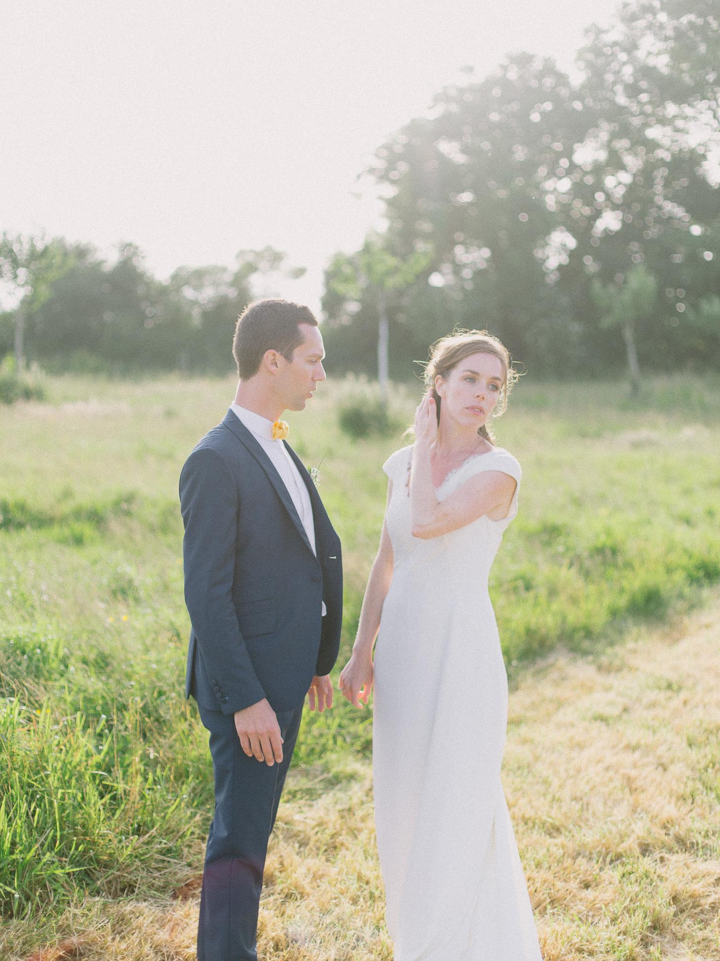 photographe-mariage-champ-de-launay-normandie-00064