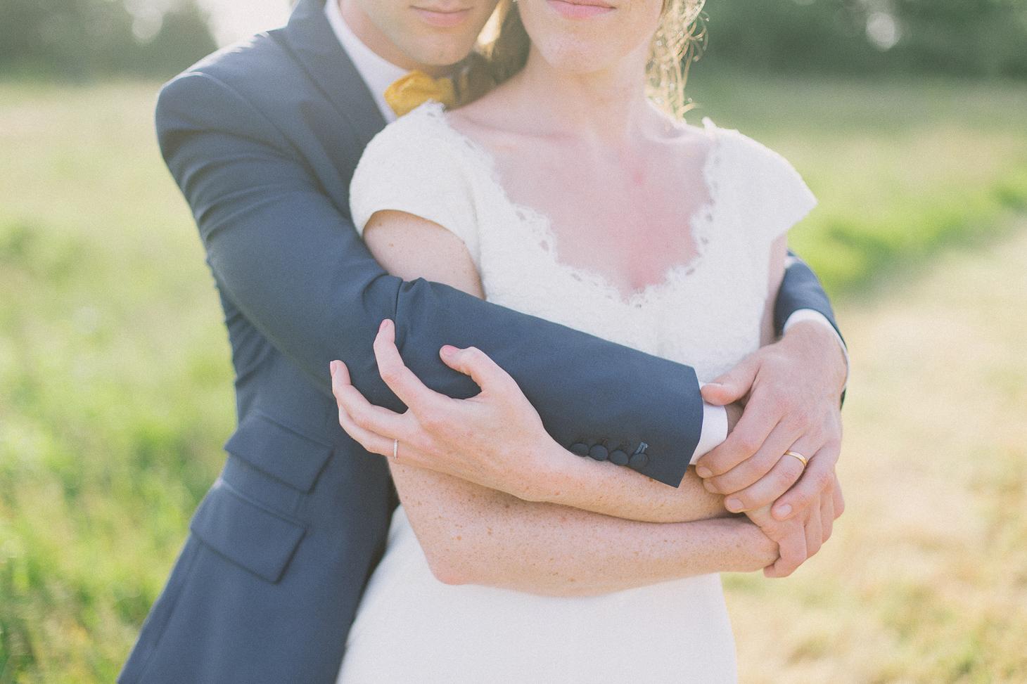 photographe-mariage-champ-de-launay-normandie-00065