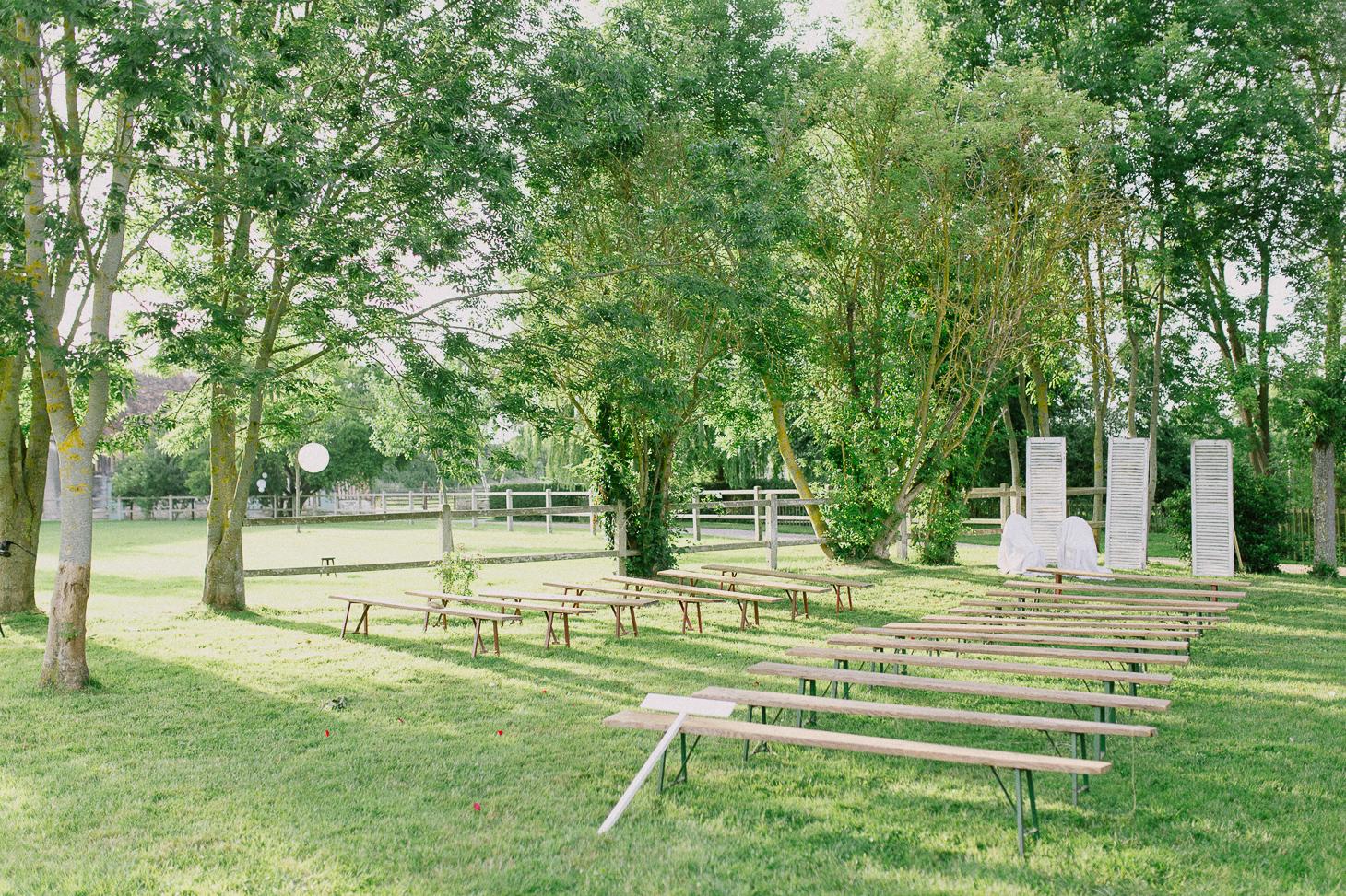 photographe-mariage-champ-de-launay-normandie-00067