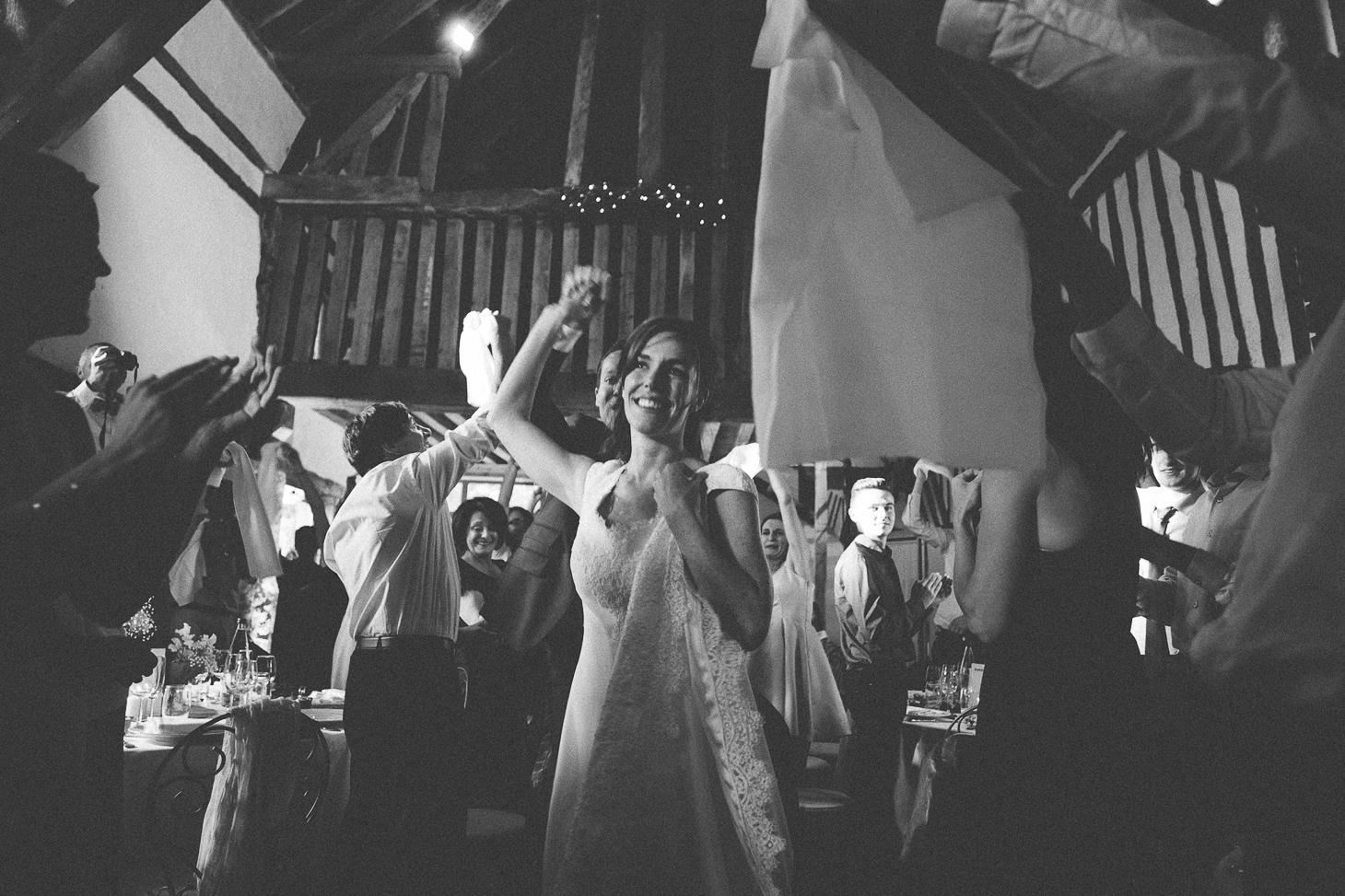 photographe-mariage-champ-de-launay-normandie-00069