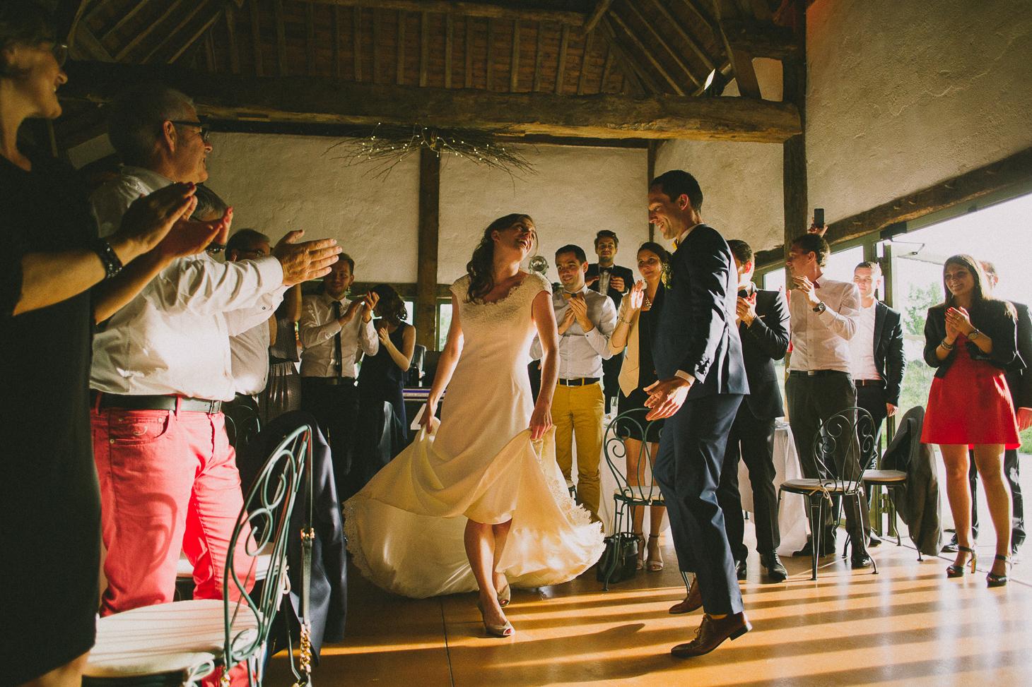 photographe-mariage-champ-de-launay-normandie-00072