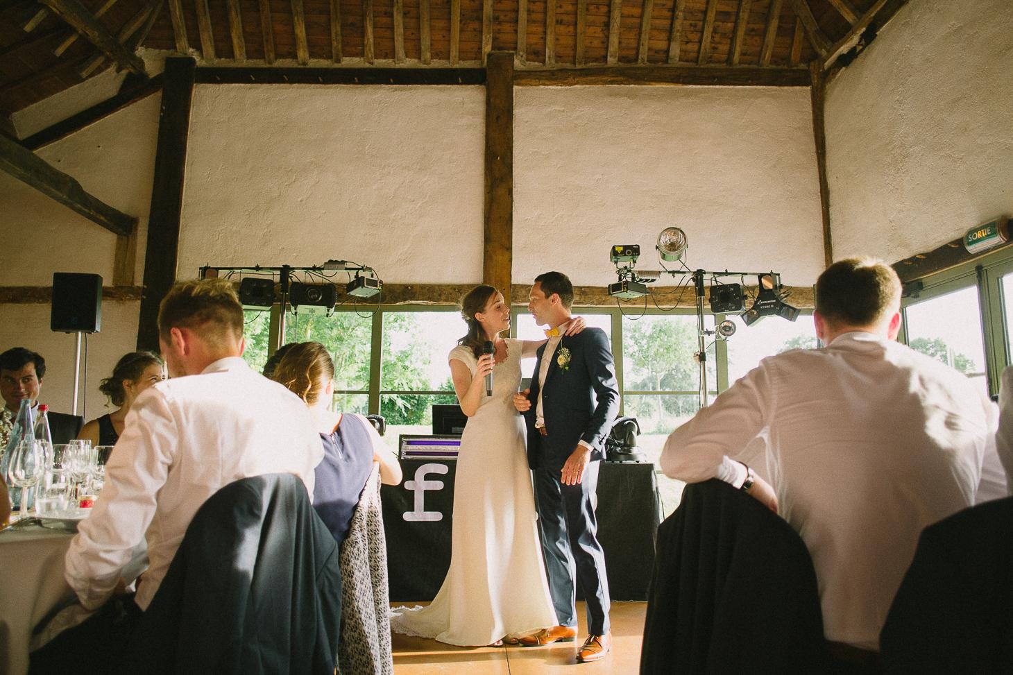 photographe-mariage-champ-de-launay-normandie-00074