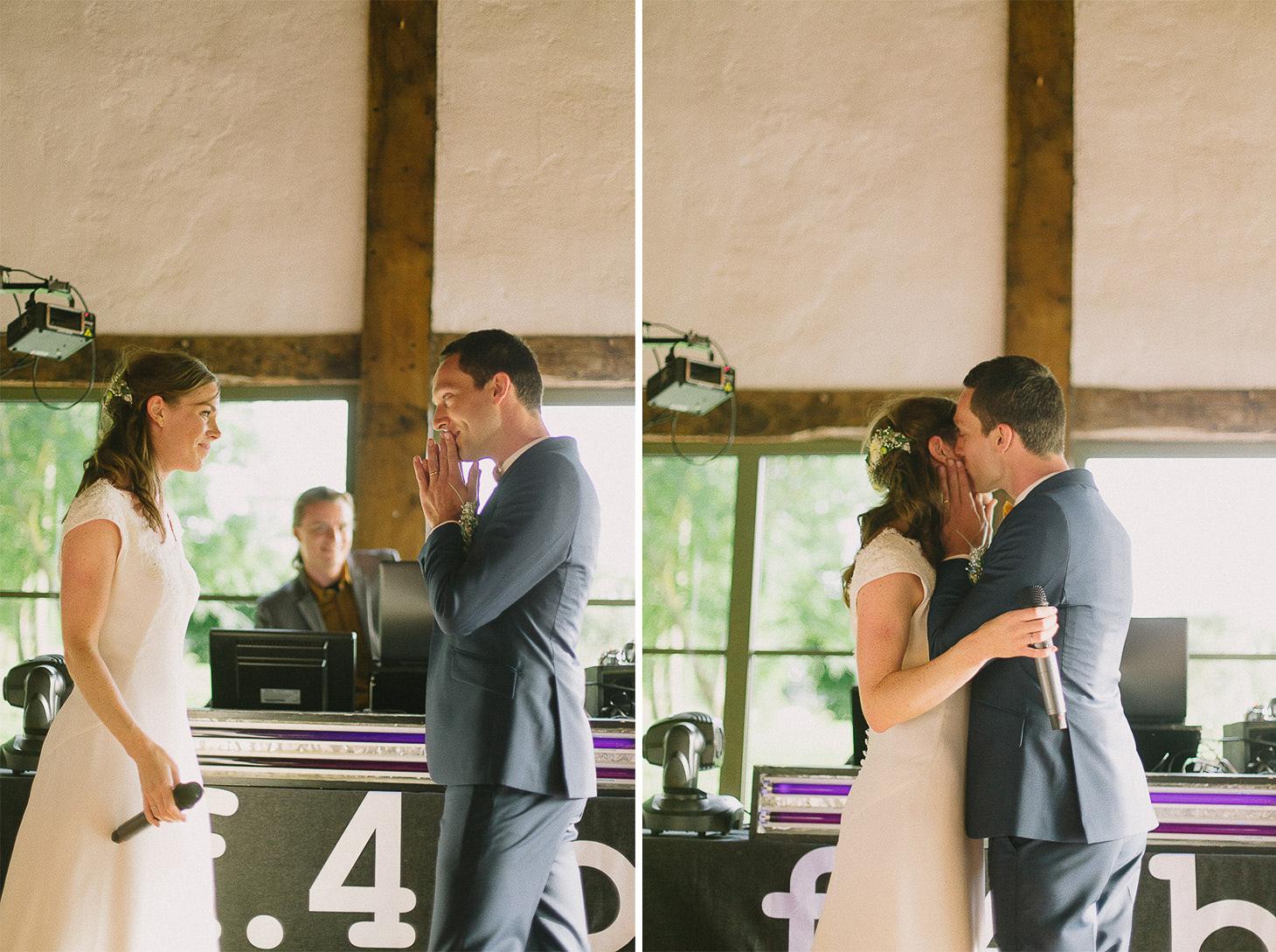 photographe-mariage-champ-de-launay-normandie-00077
