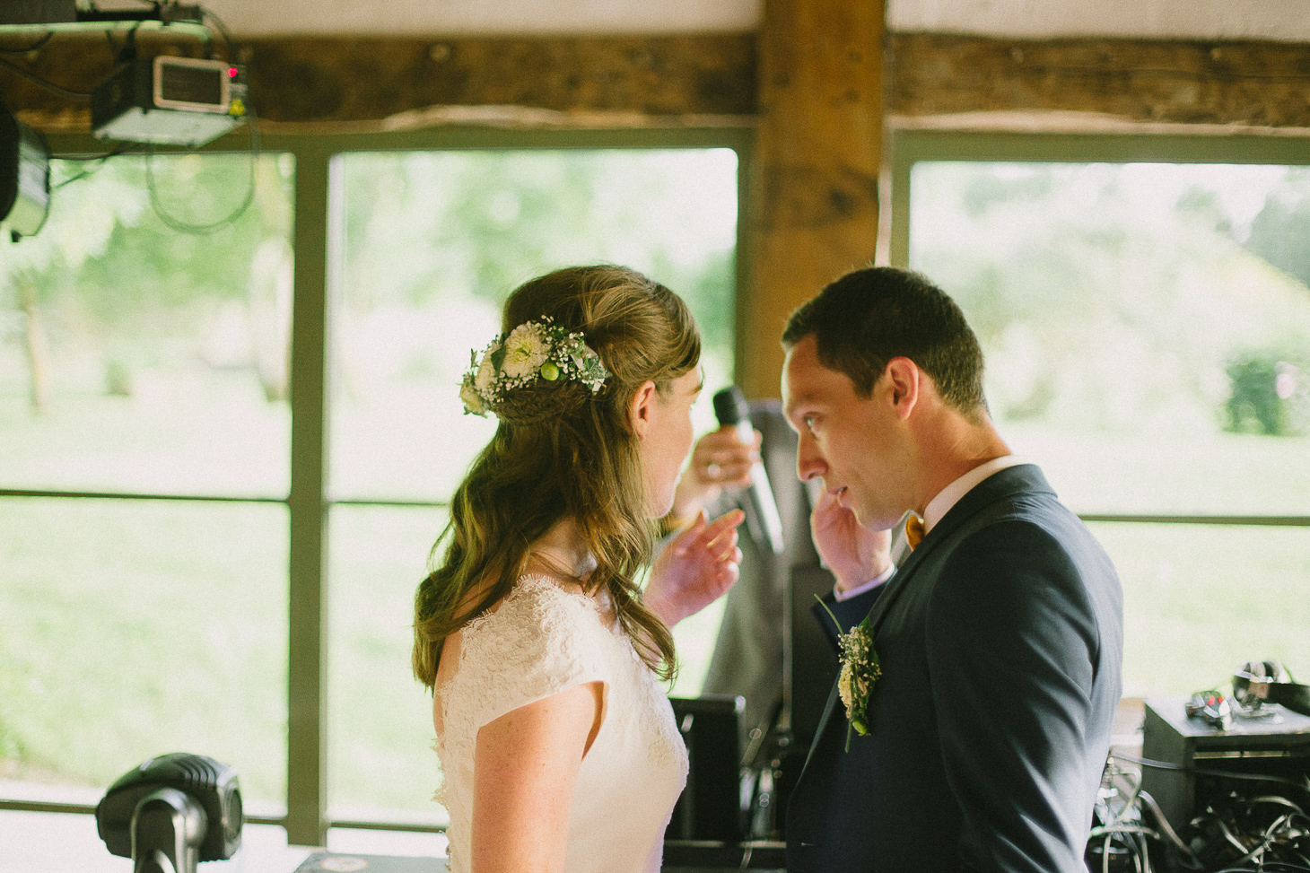 photographe-mariage-champ-de-launay-normandie-00078