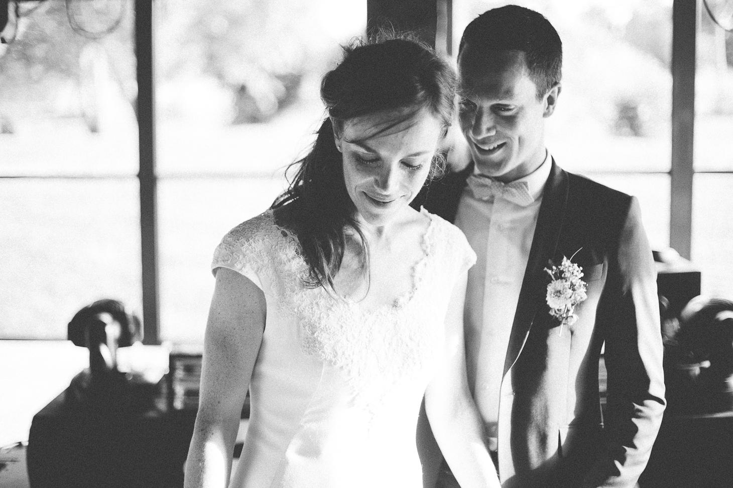 photographe-mariage-champ-de-launay-normandie-00079