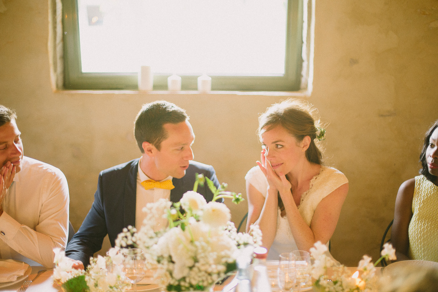 photographe-mariage-champ-de-launay-normandie-00080