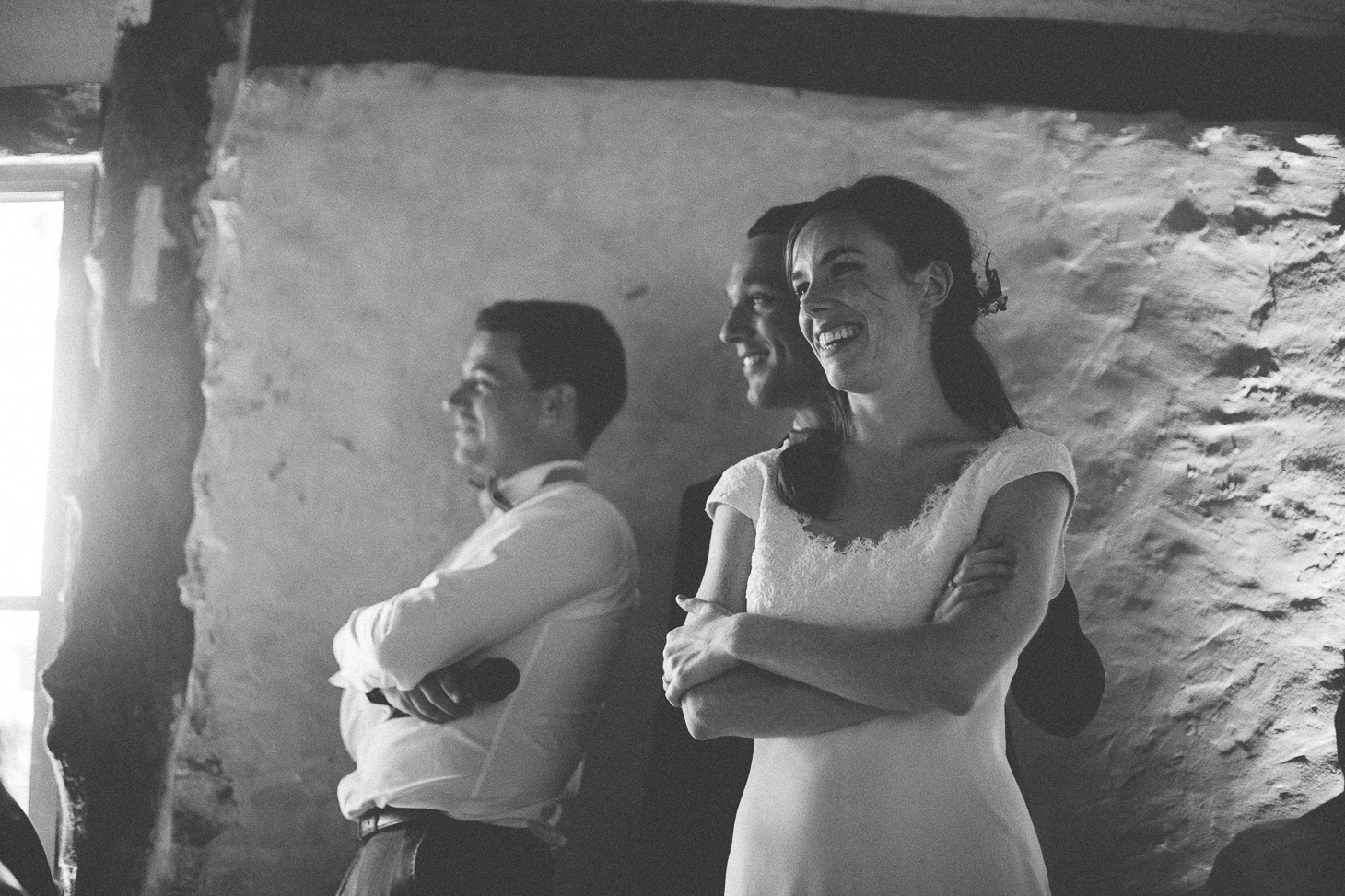 photographe-mariage-champ-de-launay-normandie-00081